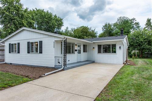 36533 Streamwood, Gurnee, IL 60031