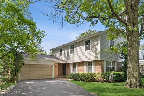 50 Pierce, Highland Park, IL 60035