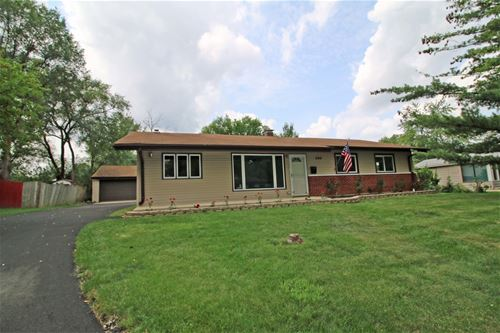 260 Washington, Hoffman Estates, IL 60169