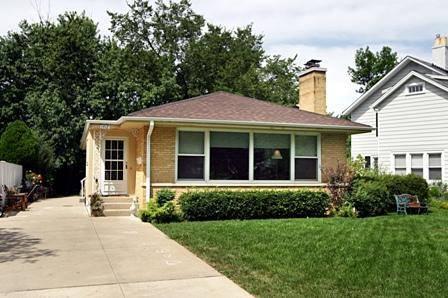 1912 Elmwood, Highland Park, IL 60035