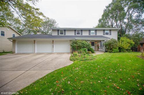 1692 Longvalley, Northbrook, IL 60062