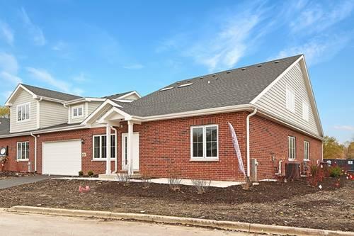 624 Prairie Crossing, New Lenox, IL 60451