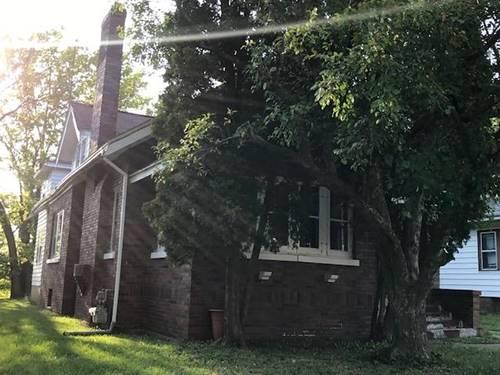 1319 19th, Rockford, IL 61104
