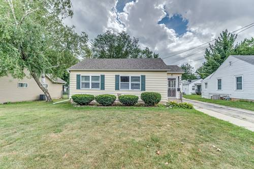 366 Home, Sycamore, IL 60178