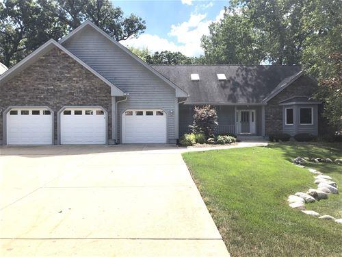 1155 Lakeview, Crystal Lake, IL 60014