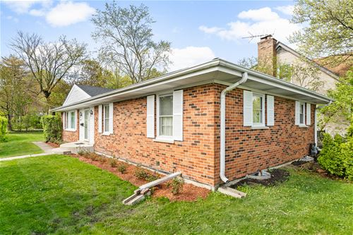 2501 Dundee, Northbrook, IL 60062