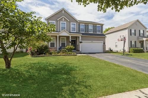 1609 Cascade Ridge, Plainfield, IL 60586