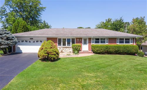 23W484 Ardmore, Roselle, IL 60172