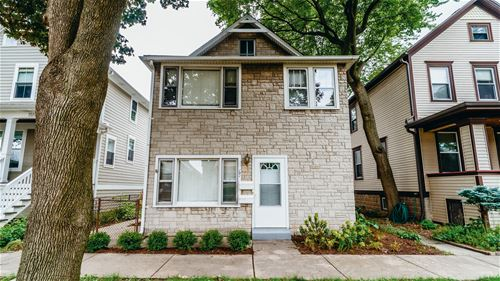 151 Rockford, Forest Park, IL 60130