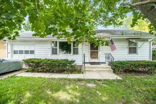 620 Addison, Elgin, IL 60120