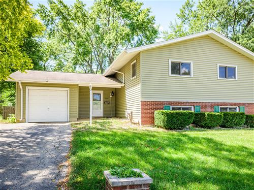 6320 Bradley, Woodridge, IL 60517