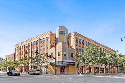1645 W School Unit 219, Chicago, IL 60657