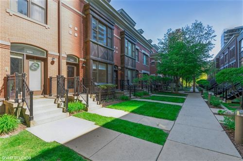 1333 S Indiana, Chicago, IL 60605