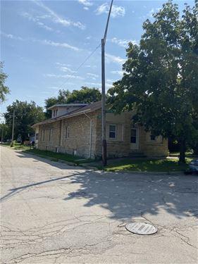 514 S Des Plaines, Joliet, IL 60436