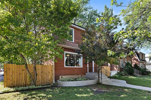 5216 N New England, Chicago, IL 60656