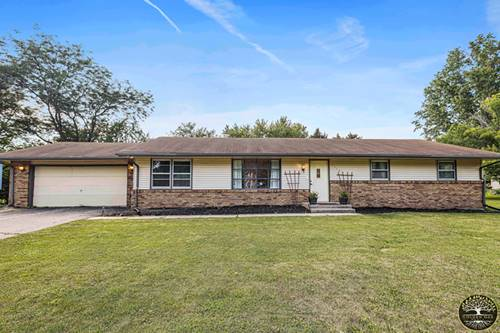 3117 Cavendish, Rockford, IL 61109