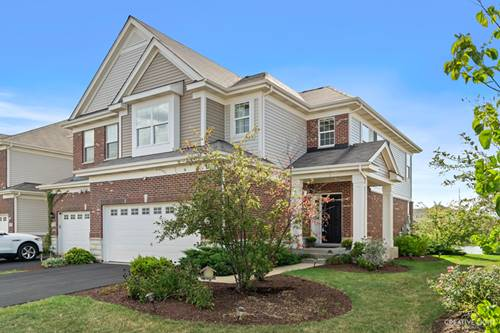 2753 Blakely, Naperville, IL 60540