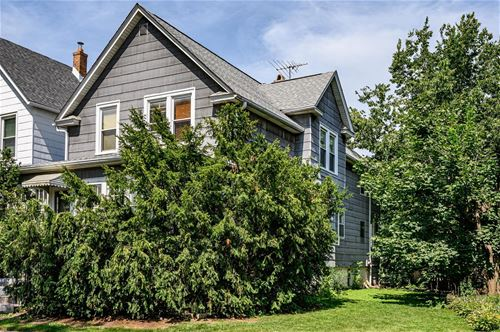 7645 Adams, Forest Park, IL 60130
