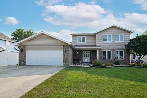 2385 Parklake, Morris, IL 60450