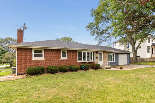 5314 Victor, Downers Grove, IL 60515
