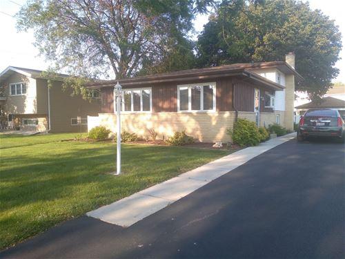 837 N Adele, Elmhurst, IL 60126