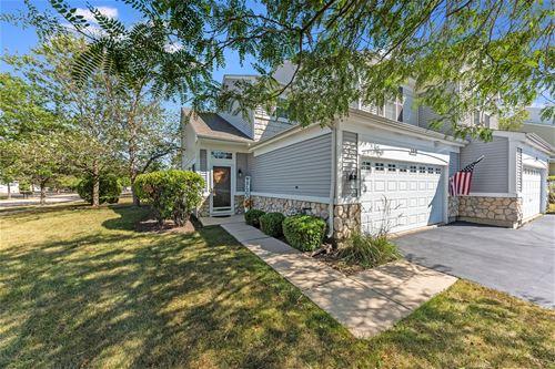 1441 White Pine, Bolingbrook, IL 60490