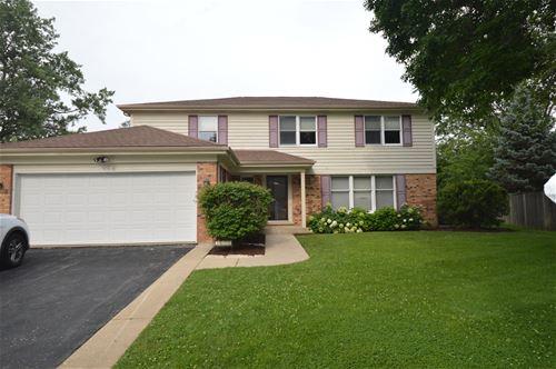 3638 Westfield, Glenview, IL 60026
