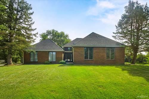 17421 S Ann, Plainfield, IL 60586