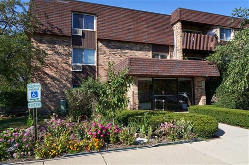 910 E Old Willow Unit 211, Prospect Heights, IL 60070