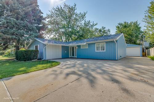 161 Fairwood, Bolingbrook, IL 60440