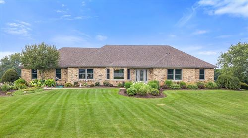 37W444 Raleigh, Elgin, IL 60124