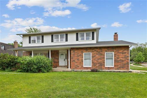 419 Charlestown, Bolingbrook, IL 60440