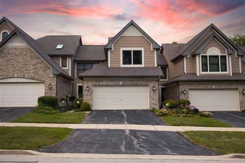 504 Rosebud, Lombard, IL 60148
