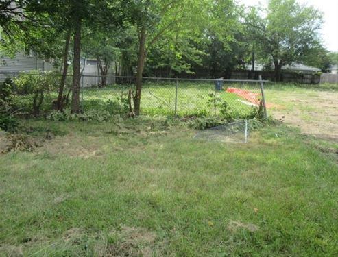 280 N Highland, Elmhurst, IL 60126