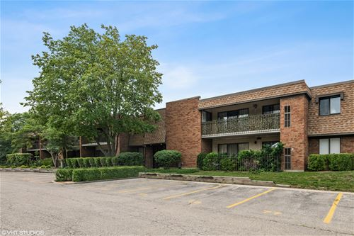 130 Old Oak Unit 141, Buffalo Grove, IL 60089