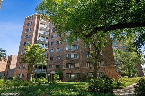 1132 W Lunt Unit 9B, Chicago, IL 60626