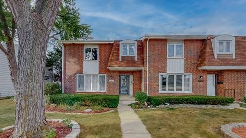 1118 63rd, Downers Grove, IL 60516