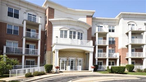 701 W Rand Unit 129, Arlington Heights, IL 60004