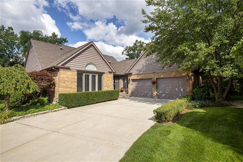 980 Villas, Highland Park, IL 60035