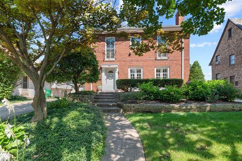 26 W Potomac, Lombard, IL 60148