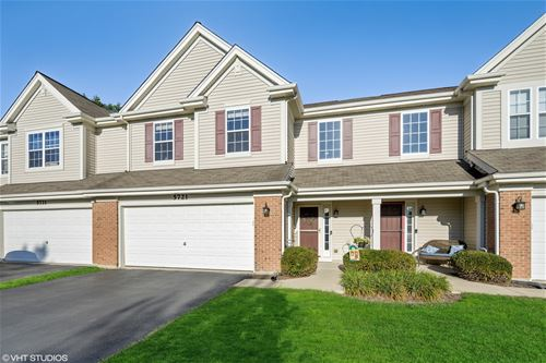 5721 Wildspring, Lake In The Hills, IL 60156