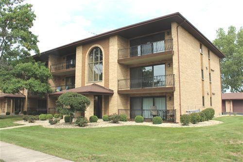 8300 160th Unit 2E, Tinley Park, IL 60477