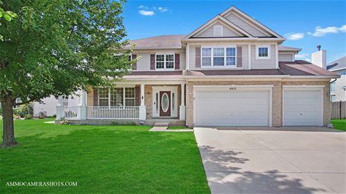 16422 Lewood, Plainfield, IL 60586