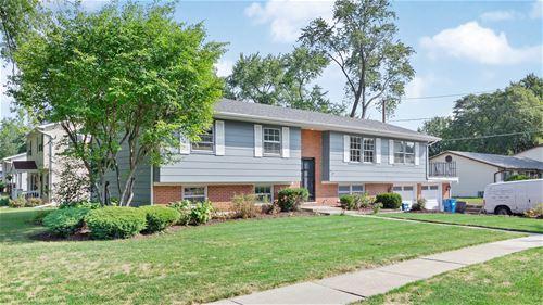 1541 Oakwood, Hanover Park, IL 60133