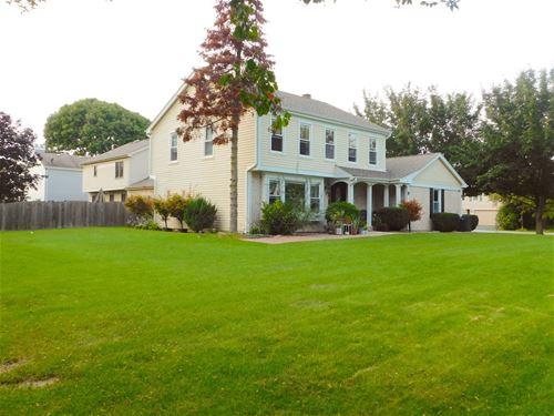 1501 Lita, Deerfield, IL 60015