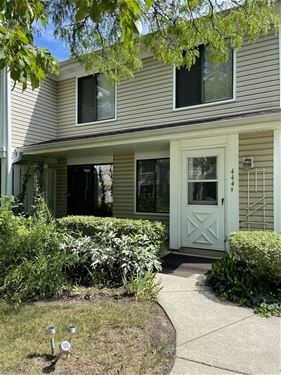 444 Stevenson, Vernon Hills, IL 60061