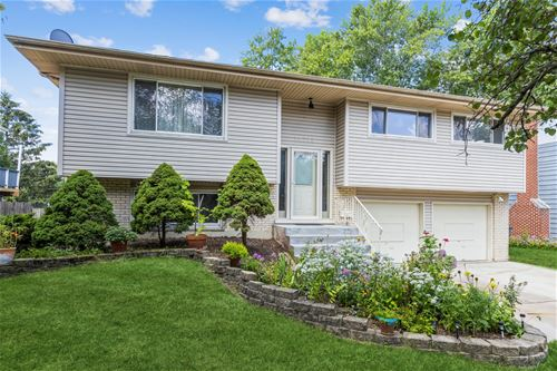 14712 Holly, Orland Park, IL 60462