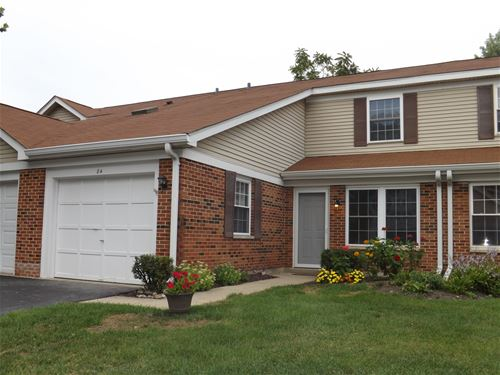 84 Linden, Cary, IL 60013