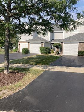 813 Addison, Lombard, IL 60148