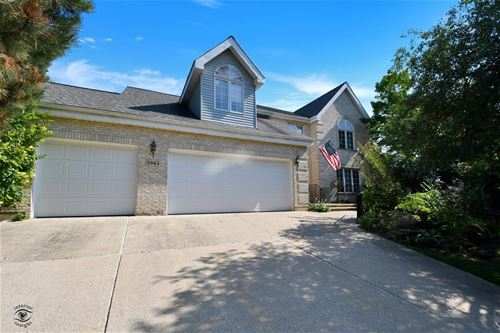 5963 Chase, Downers Grove, IL 60516